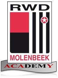 RWDM Academy
